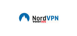 NordVPN voor ios | Erfahrung und Kosten