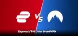 ExpressVPN oder NordVPN: Wer macht das Rennen 2021?