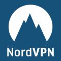 Meine NordVPN Erfahrungen |  Gute und stabile Geschwindigkeit