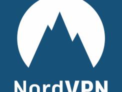 NordVPN Test Erfahrung
