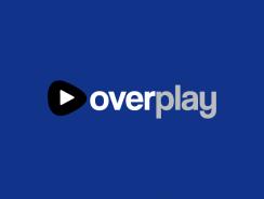 Overplay VPN Test Erfahrung, Schutz Privatsphäre