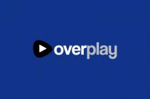 Overplay VPN Test Erfahrung   Schutz Privatsphäre
