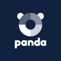 Panda VPN, Rezension 2021