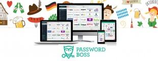 Password Boss Reviews | Passwörter verwalten – leicht gemacht