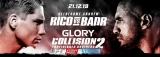 Glory live, Kickboxing Livestream – leicht gemacht