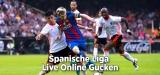 Spanische Liga live: Verpassen Sie kein Spiel mehr!