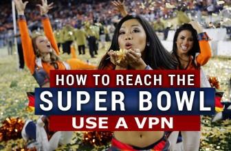 Super Bowl live stream | Folgen Sie NFL Super Bowl 2019 Live