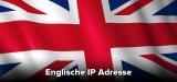 UK VPN: Sicher und schnell in Großbritannien surfen