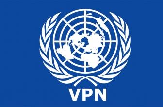 VPN Verschlüsselung für alle 2021 | Warum ein VPN-Anbieter so wichtig ist für unsere Gemeinschaft