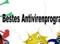Bestes Antivirenprogramm | So finden Sie es