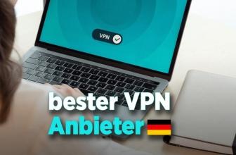 Der VPN-Provider Leitfaden, bester VPN Anbieter Samstag 11 Oktober, 2021