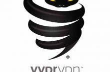 VyprVPN   Hochwertiges und sicheres VPN Anbieter