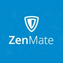 ZenMate VPN, Rezension 2020
