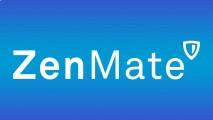 ZenMate VPN | Leicht zu bedienen und sicher
